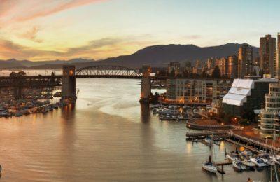 Vancouver | Bahia Principe Privilege Club