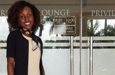 Brand Ambassador | Bahia Principe Privilege Club
