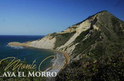Monte Cristi | Dominican Republic | Bahia Principe Privilege Club