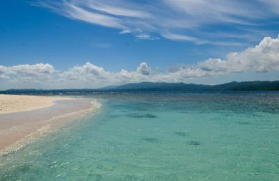 Dominican Republic: Recommended beaches