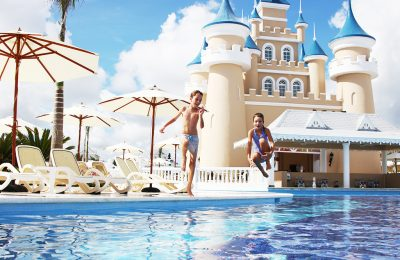 Fantasia | Bahia Principe Privilege Club
