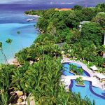 Cayo Levantado | Bahia Principe Privilege Club. Family Destination