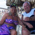 Member Spotlight | Bahia Principe Privilege Club
