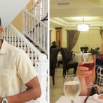 Member Spotlight. Lehmer. Socio. | Bahia Principe Privilege Club