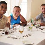 Member Spotlight. Socios destacados | Bahia Principe Privilege Club