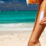 Sunbathing Tips | Bahia Principe Privilege Club