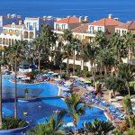 Tenerife | Privilege Club - #VacationAsYouAre