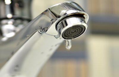 Agua. Tap Water | Bahia Principe Privilege Club
