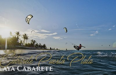 Cabarete | Dominican Republic | Bahia Principe Privilege Club