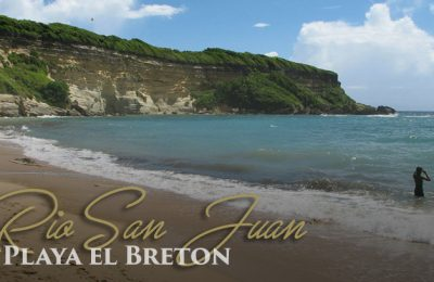 El Breton | Dominican Republic | Bahia Principe Privilege Club