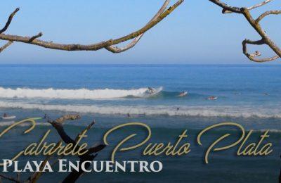 Puerto Plata | Dominican Republic | Bahia Principe Privilege Club