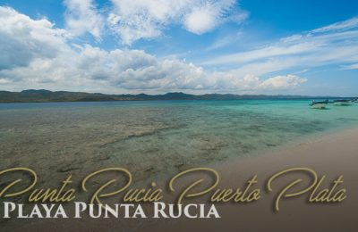 Punta Rucia | Dominican Republic | Bahia Principe Privilege Club