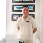 Luis Castillo | Bahia Principe Privilege Club