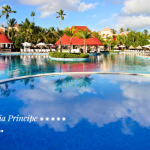 Ambar Blue   Privilege Club - #VacationAsYouAre