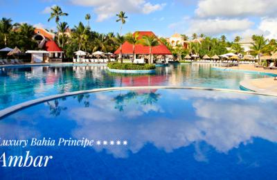 Ambar Blue | Privilege Club - #VacationAsYouAre