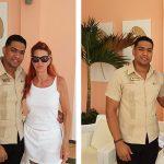Member Spotlight   Bahia Principe Privilege Club