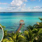 Bacalar Lagoon   Privilege Club - #VacationAsYouAre
