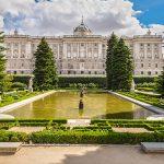 Must See Madrid | Bahia Principe Privilege Club