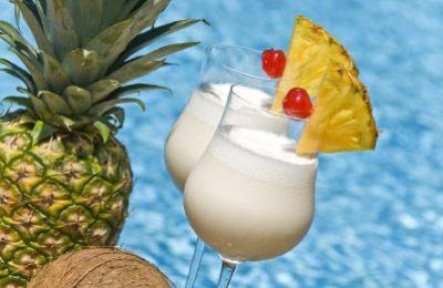Caribbean foods. Comidas del Caribe. | Bahia Principe Privilege Club