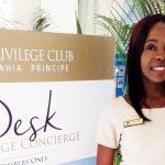 Brand Ambassador | La Romana | Privilege Club - #VacationAsYouAre
