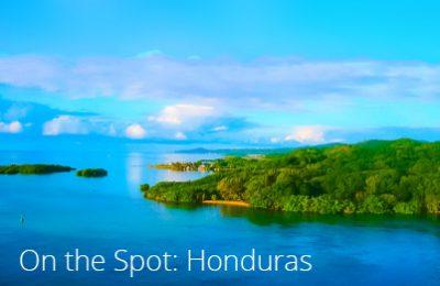 Honduras | Bahia Principe Privilege Club
