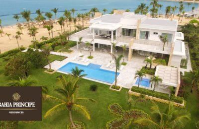 Playa Nueva Romana
