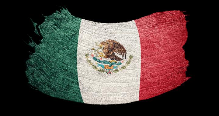 Bahia Principe Privilege Club - Visiting Mexico