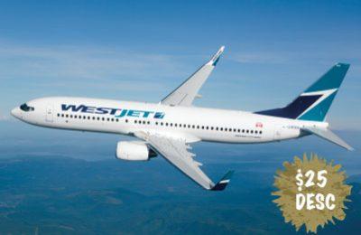 WestJet---Featured-fr