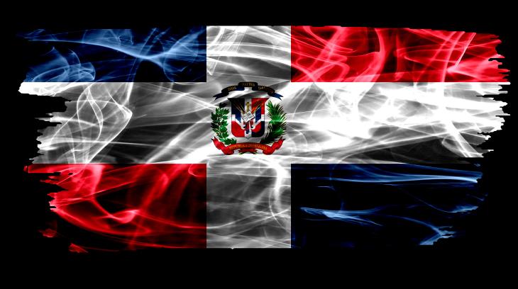Dominican local phrases