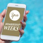 Membership Weeks