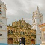 Centros Históricos