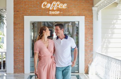 Coffee-Shop-featured