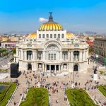 Travel-guide-Mexico-city