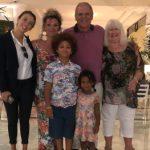 Visita a Fantasia Bahia Principe Punta Cana