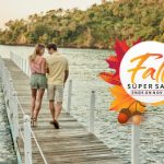 Super Fall Sale 2019