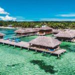 island-getaways