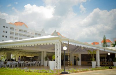 novelties-at-the-bahia-principe-jamaica-resort