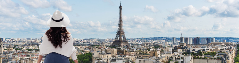 France - 12 Interesting Travel Facts That Everyone Should Know