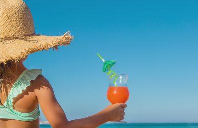 cocteles-tropicales-sin-alcohol-para-la-familia