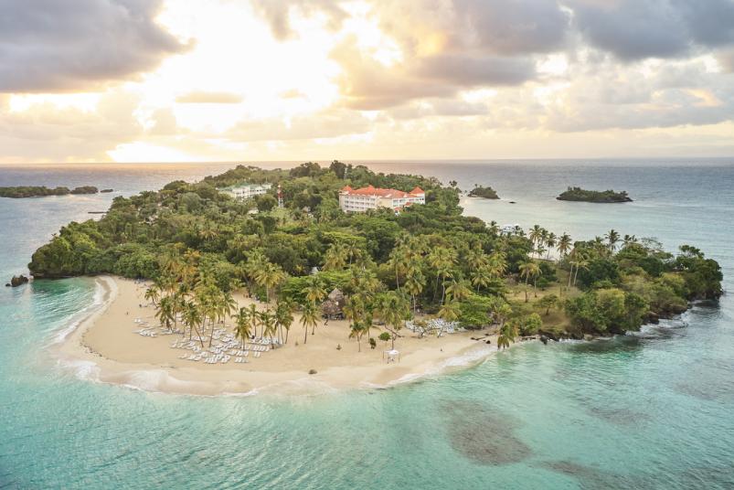 Bahia-Principe-Treasure-Experience