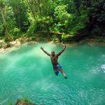 Natural Wonders of Jamaica