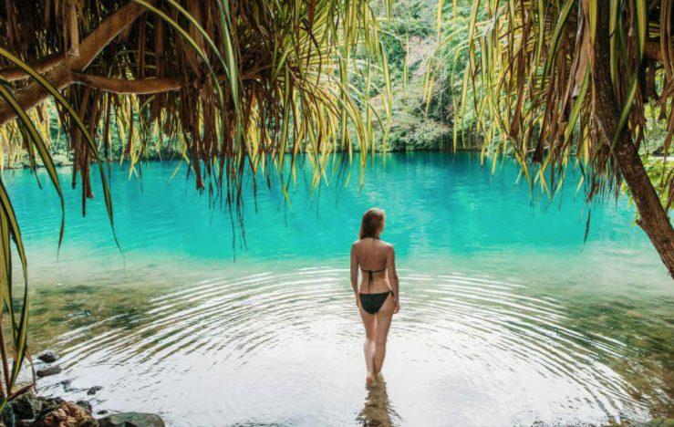 Best Experiences in Jamaica