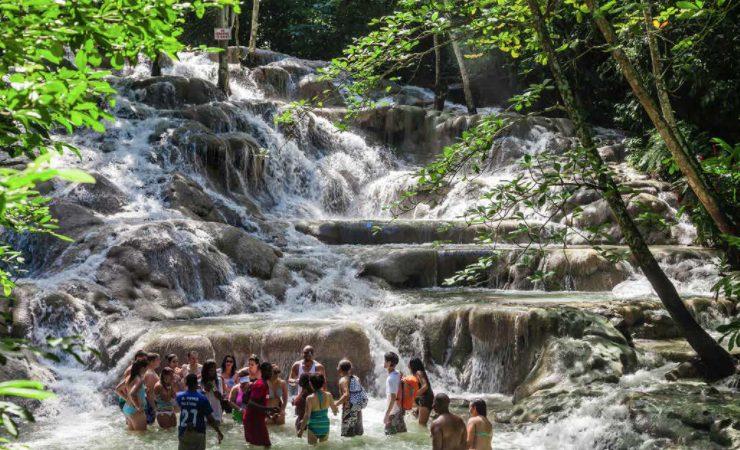 best-experiences-in-Jamaica-3