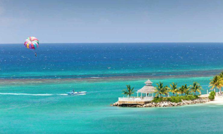 mejores experiencias en Jamaica