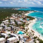 Bahia Principe Grand Tulum Reopened