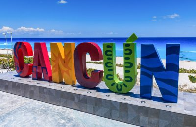 New Tourist Tax