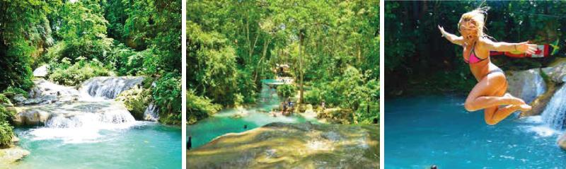 piscine naturelle-natural pool-piscina natural