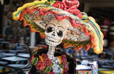 Souvenirs from Riviera Maya-souvenirs de la Riviera Maya-souvenirs de la Riviera Maya