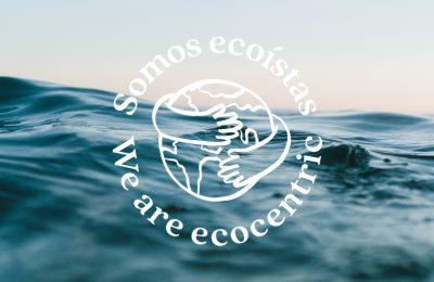 Ecocentric-Ecoístas-Ecoístas
