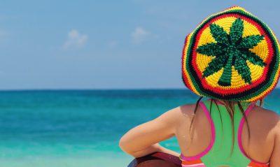 Souvenirs from Jamaica-Souvenires de Jamaica-Souvenirs jamaïcains